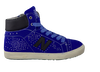 NEW BALANCE SNEAKERS KT952 - small
