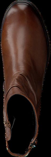 Cognac GABOR Enkellaarsjes 092  - large