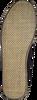Zwarte TOMS Espadrilles CLASSIC ROPE SOLE - small