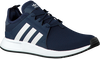ADIDAS SNEAKERS X PLR HEREN - small