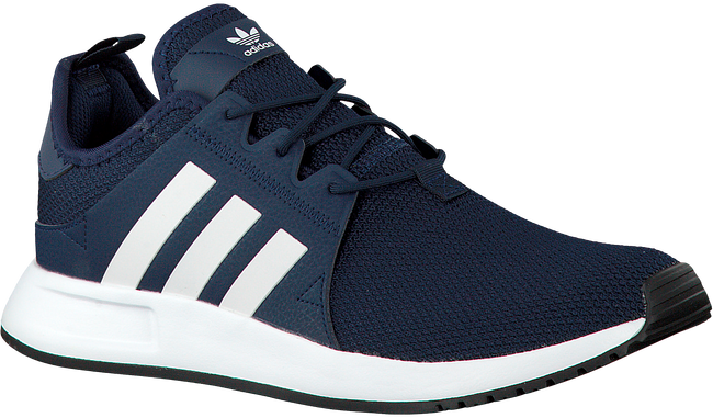 ADIDAS SNEAKERS X PLR HEREN - large