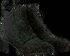Groene VIA VAI Chelsea boots 5102034 - small