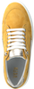 Gele Verton Sneakers 0036  - small