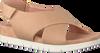 Roze UNISA Sandalen CESTA - small