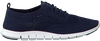 Blauwe COLE HAAN Sneakers ZEROGRAND STITCHLITE WMN  - small