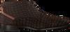 Bruine GREVE Nette schoenen RIBOLLA 1540 - small