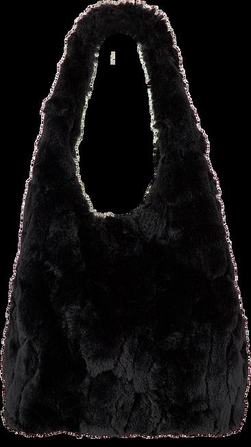 Zwarte UNISA Handtas ZPIRO  - large