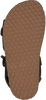 Bruine DEVELAB Sandalen 48175 - small