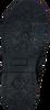 Zwarte BUNNIES JR Enkellaarsjes TESS TROTS  - small