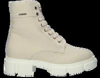 Beige COPENHAGEN STUDIOS Lage sneakers CPH524  - medium