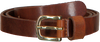 Cognac LEGEND Riem 20235 Tm0vcP47