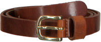 Cognac LEGEND Riem 20235  - medium
