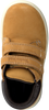 Camel TIMBERLAND Enkelboots NEW TODDLE TRACKS H KIDS - small