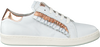 Witte CLIC! Sneakers 9407  - small