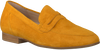 Gele GABOR Loafers 444 - small