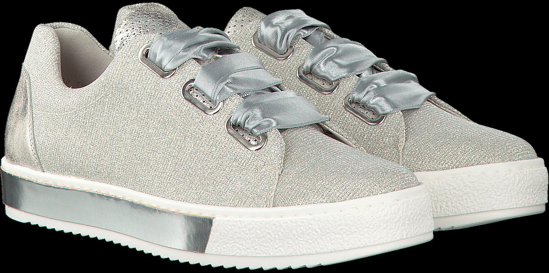 Chaussures De Sport D'argent Gabor 505 FNcPF