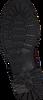 Bruine GROTESQUE Veterboots TRIPLEX 4  - small