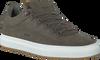 Groene NUBIKK Sneakers JULIEN MIELE LIZARD  - small