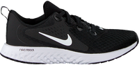Zwarte NIKE Sneakers NIKE LEGEND REACT (GS) - medium