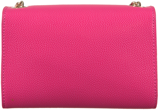 Roze VALENTINO BAGS Schoudertas DIVINA CLUTCH - large