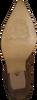 Cognac VERTON Enkellaarsjes SKE15  - small