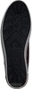 Bruine BLACKSTONE Enkelboots AM02  - small