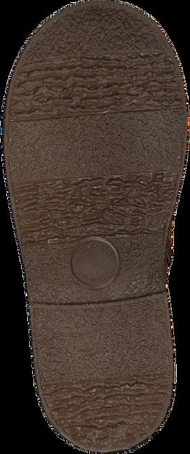 Cognac DEVELAB Enkellaarsjes 42508  - large