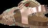 Gouden KIPLING Sandalen NOLITA 2  - small