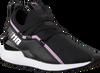 Zwarte PUMA Sneakers MUSE 2 TZ WN'S  - small