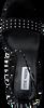 Zwarte STEVE MADDEN Sandalen CARRSON-S - small