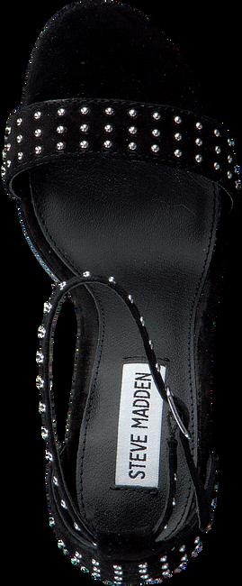 Zwarte STEVE MADDEN Sandalen CARRSON-S - large