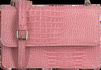 Roze BECKSONDERGAARD Schoudertas BRIGHT MAYA BAG  - medium