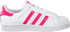 ADIDAS SNEAKERS SUPERSTAR J - small