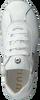 Witte UNISA Sneakers DONYA  - small