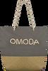 Grijze OMODA Shopper 9216AP - small