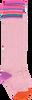 Roze LE BIG Sokken KAYDEE KNEEHIGH  - small