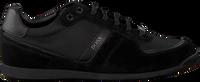 Zwarte BOSS Sneakers GLAZE LOWP - medium