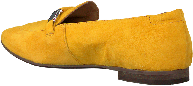 Gele OMODA Loafers 181/722 - large