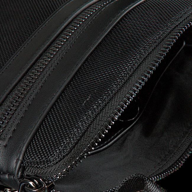 Zwarte VALENTINO BAGS Schoudertas ANAKIN - large
