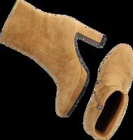 Camel BIBI LOU Enkellaarsjes 510P30VK  - medium