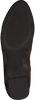 Taupe UNISA Overknee laarzen LUKAS  - small