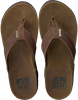 Bruine REEF Slippers REEF J-BAY III  - small