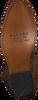 Cognac SENDRA Lange laarzen 14394  - small