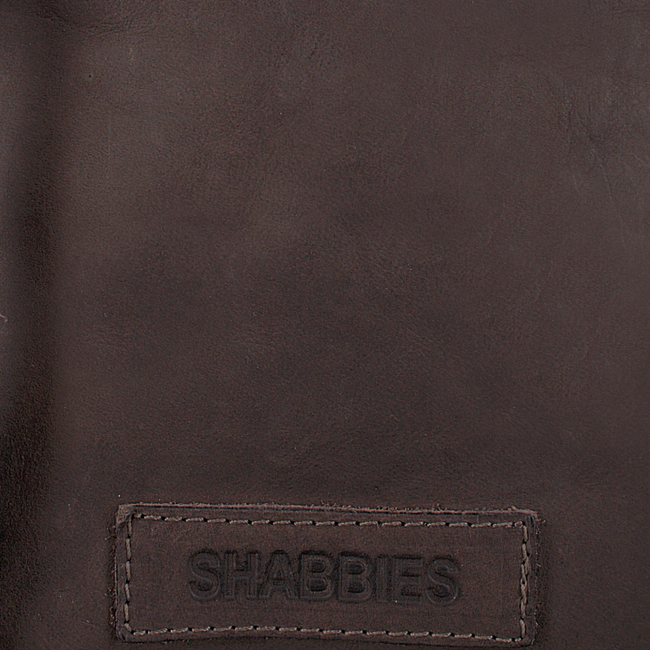 SHABBIES SCHOUDERTAS 261020014 - large
