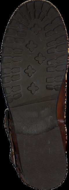 OMODA BIKERBOOTS 25606 - large
