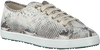 Multi STOKTON Sneakers 60-D-SS  - small