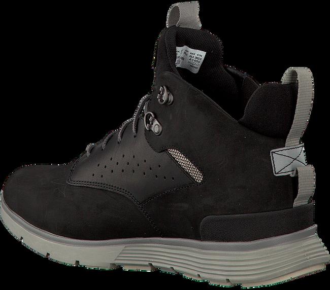 Zwarte TIMBERLAND Sneakers KILLINGTON HIKER CHU  - large