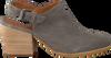 Grijze VIA VAI Sandalen 5001083  - small