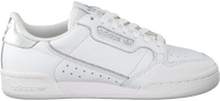 Witte ADIDAS Sneakers CONTINENTAL 80 W  - medium
