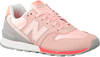 NEW BALANCE SNEAKERS WR996 WMN - small